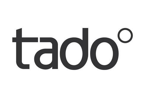 Tado° – Smart thermostats for households